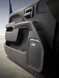 gmc sierra steering wheel light replacement gmc sierra denali 2018 luxury pickup truck gmc oman
