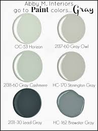 15 best a3a cabinet colors images on pinterest kitchen redo