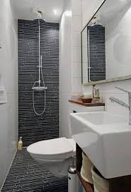 extremely small bathroom ideas bathroom interior bathroom gray stone shower interior for small