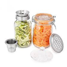 kitchen cute kitchen storage jars wood glass o kitchen storage