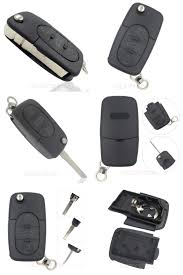 lexus rx330 key shell replacement visit to buy for audi 3 button folding remote key new 3 button