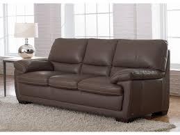 natuzzi furniture hamilton sofa u0026 leather gallery chantilly