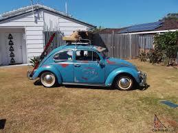 slammed cars images of vw beetle slammed cars sc
