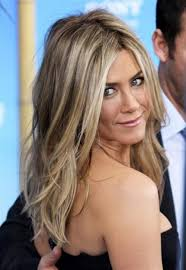 hairstyles blonde brown brunette with blonde highlights and bangs light brown hair with