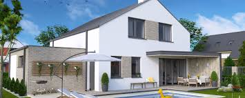 two storey family house o2 130 djs architecture