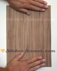 marvelous idea papier adh sif cuisine rouleau pour meuble id es de design maison faciles stickers vinyle autocollant imitation bois 23 jpg