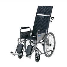 uk wheelchairs tilt reclining wheelchairs uk wheelchairs