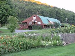 Frosty Hollow Bed And Breakfast Frosty Hollow Bed And Breakfast Coudersport Thegogreenblog