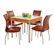Home Design Store Warehouse Miami Fl Dining Chairs Miami Fl Dining Chairsdining Room Furniture Home