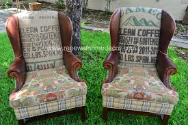 Custom Upholstered Dining Chairs Home Decor Lovely Upholstered Wingback Chair To Complete Custom