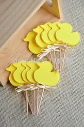 distributors of discount yellow baby shower cakes 2017 gift baby