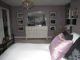 create new looks with paris bedroom décor cement patio