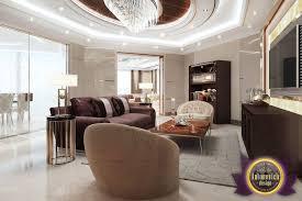 nigerian houses design u2013 modern house