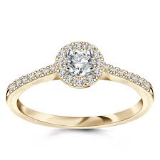 apart pierscionki zareczynowe biżuteria yes jubiler wyjątkowa biżuteria pierścionki ze
