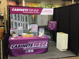 Kitchen Cabinets To Go Furniture Cabinets To Go Richmond Va Rta Cabinets Mn Cabinetstogo