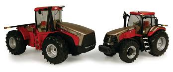 case ih toy tractors outback toy store