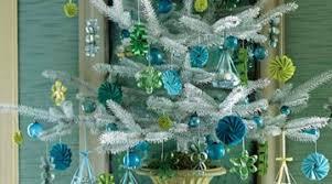martha stewart christmas lights ideas audacious christmas home decorating ideas martha stewart tdoor