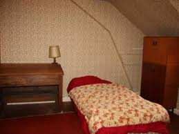 chambre à louer nantes chambres à louer à nantes housinganywhere