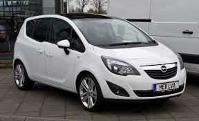 opel mokka 2015 opel mokka 1 8 2013 auto images and specification