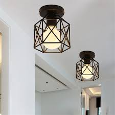 Ceiling Lights For Dining Room by Best 25 Flush Mount Ceiling Ideas That You Will Like On Pinterest