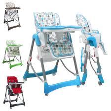 prix chaise haute chaise haute pas cher les bons plans de micromonde