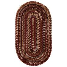 unusual ideas hearth rugs perfect flame resistant hearth rugs