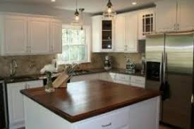 l shaped kitchen layouts with island brilliant l kitchen layout with island flatblack co