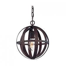 Glass Sphere Pendant Light Home Decor Timeless Orb Pendant Light Inspiration Orb Pendant