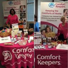 Comfort Keepers San Diego Comfort Keepers Jacksonville Fl Is Actively Hiring Experienced