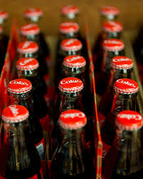 free images red coke christmas coca cola bottles soda soft
