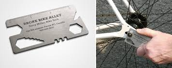 Titanium Business Cards First Impressions A Wordsmith Public Relations