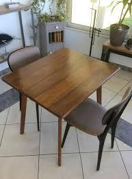 table de cuisine en palette table de cuisine en formica table de cuisine formica table palette