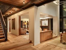 20 stunning wood flooring options for your home style motivation