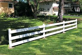 Garden Fencing Ideas Uk Low Garden Fencing Ideas Uk Low Cost Privacy Fence Ideas Wrought