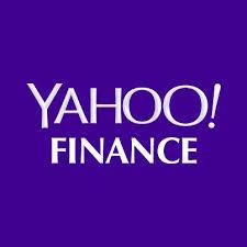 yahoo best black friday deals stocks to watch aramark t mobile sprint viacom jd com