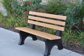 commercial park bench manufacturers bench decoration