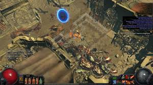 Time Difference Map Forum Bug Reports Quay Map Boss Kill Rare Did Not Register