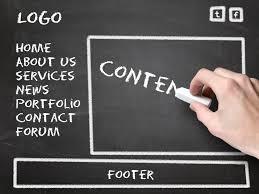 website design isn u0027t a luxury web ink