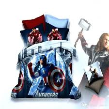 Marvel Double Duvet Cover Avengers Duvet Covers Marvel Cover Uk Avengers Assemble Double