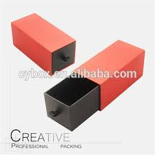 match type cardboard oblong gift boxes wholesale buy gift boxes