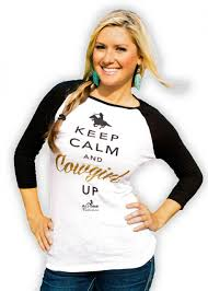 ali dee collection keep calm and cowgirl up 36 00 http www