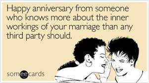 anniversary ecard wishes happy anniversary ecard the best collection of quotes
