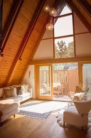 a frame home interiors a frame interiors design decoration