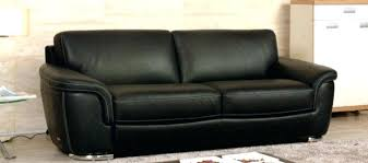 entretien canap cuir noir entretien canape cuir noir produit pour nettoyer simili blanc