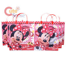 where to buy gift bags review disney bag where to buy cheap only fashion bags