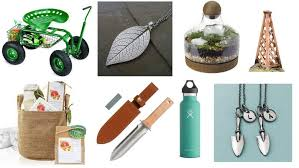 Garden Gift Ideas Top 20 Best Gardener Gift Ideas Heavy