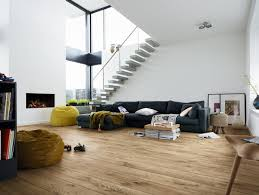 eplf certified laminate flooring for china s high end market