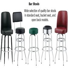 bar stools restaurant supply bar stools for restaurant whataboutyourselfie info