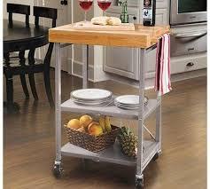 origami folding kitchen island cart origami folding kitchen island cart rakuten dolinskiy design 80847