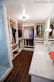 88 best closet images on pinterest dresser cabinets and closet